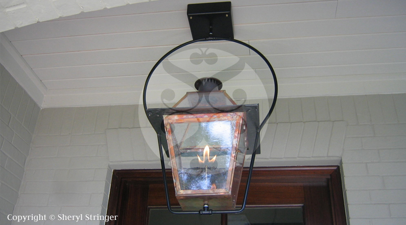 lanterns look gas exterior funky lig cast decorative lantern lighting outside lamp fixture spotlights sconces like orleans electric that new patio house fixtures best lights sign wall outdoor gooseneck light toronto powered gaslight