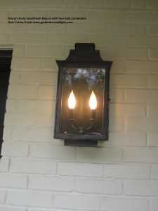 gas lantern options bulbs 3