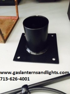 column_Mount_Bracket